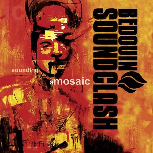 Sounding A Mosaic