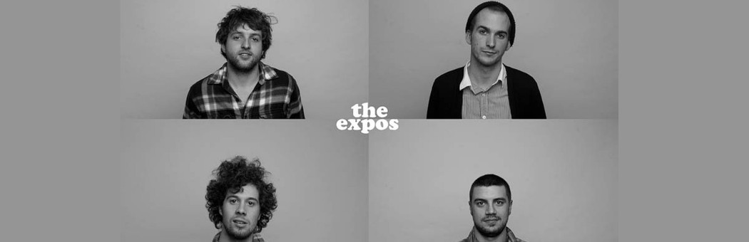 The Expos