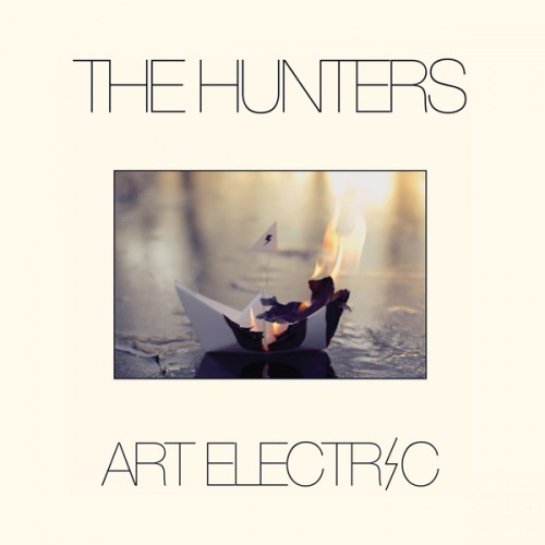 Art Electric