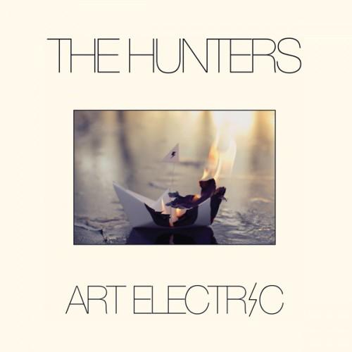 Art Electric