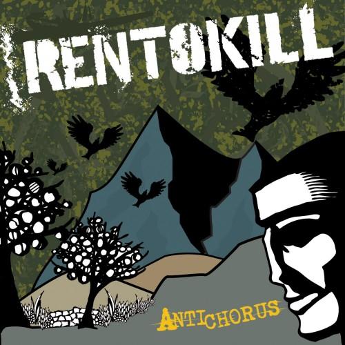 AntiChorus