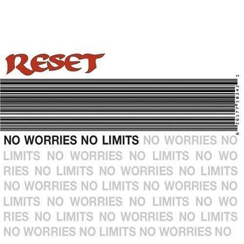 No Worries No Limits