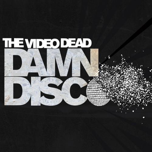 Damn Disco