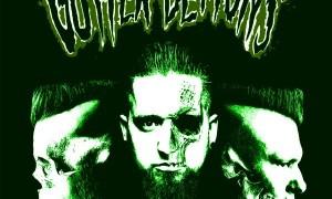Nouveau single des Gutter Demons!
