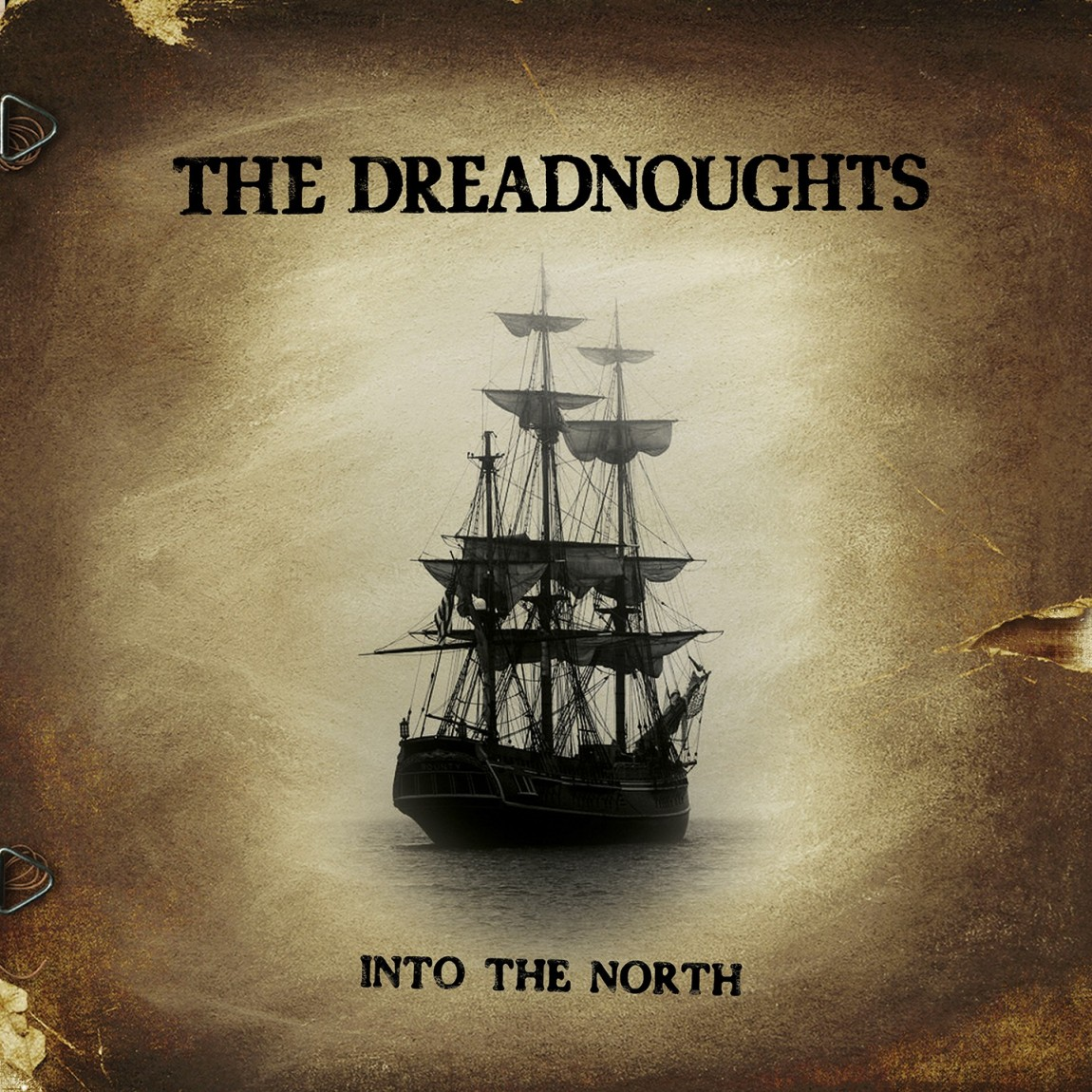 New Dreadnoughts Out Now!