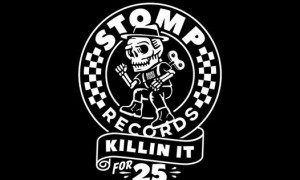 Stomp 25th Online Show Series!